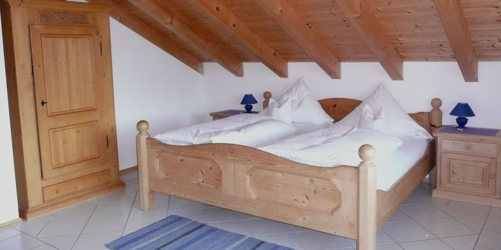 Landhaus Bad hotel bad heilbrunn landhaus caesar jetzt anfragen