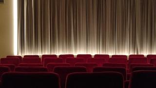Kino Bad Tölz Blog Landhaus Caesar