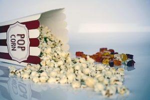 kino-in-bad-toelz-popcorn