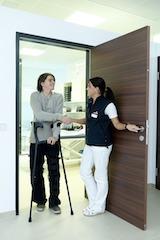 fachklinik-bad-heilbrunn-patient